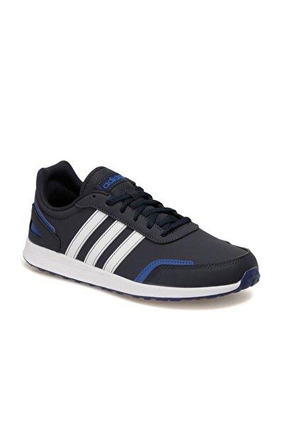 RETRORUNNER BASE K Mavi Erkek Çocuk Sneaker Ayakkabı 100663941