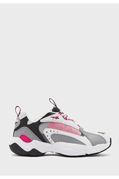 ROYAL PERVADER Beyaz Kadın Sneaker Ayakkabı 100664855