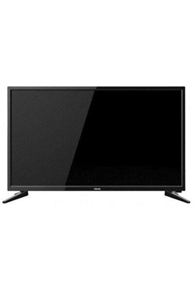 """AL24L 4950 4B 24"""" 62 Ekran Uydu Alıcılı HD Ready LED TV"""