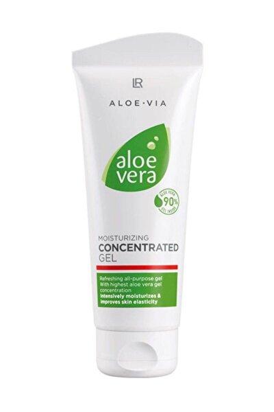 Aloe Vera Konsantre Jel 100 ml