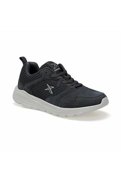 MITRA M 9PR Lacivert Erkek Sneaker Ayakkabı 100417065