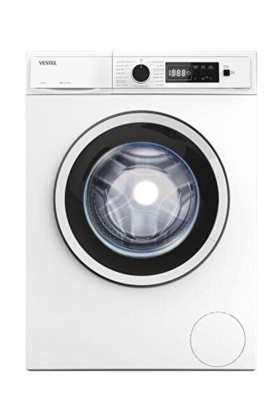 CM 55081 800 Devir 5 kg Çamaşır Makinesi