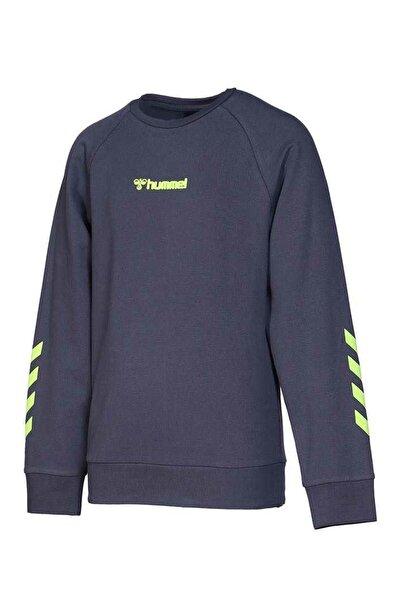 Erkek Çocuk Poplar Lacivert Sweatshirt 921026-3902