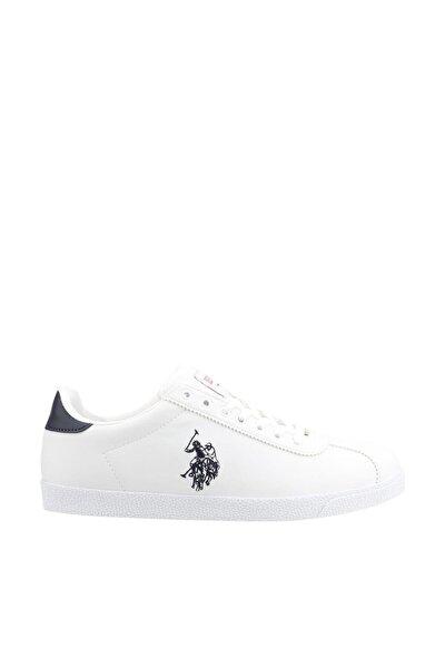 TABOR WT 9PR Beyaz Erkek Ayakkabı 100420523