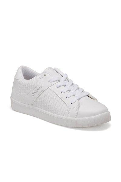 RUBY W Beyaz Kadın Sneaker Ayakkabı 100484324
