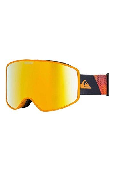 Storm Erkek Snowboard Gözlüğü Eqytg03099nkp0