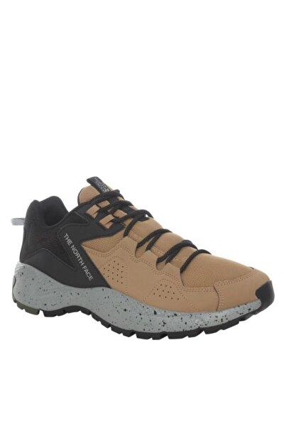 Trail Escape Crest Iı Erkek Ayakkabı Kahverengi