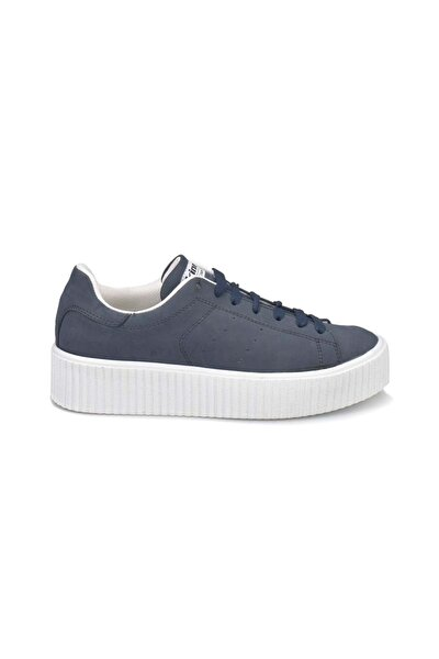 KİNO Lacivert Kadın Sneaker 100309729