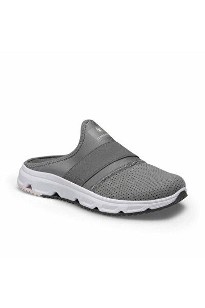 Balance Açık Gri Kadın Sandalet 100487094