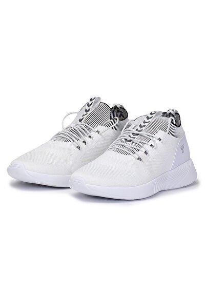 HMLNORAH Beyaz Erkek Sneaker Ayakkabı 101085974