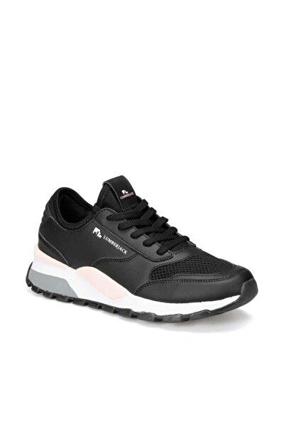 MORVAN WMN 9PR Siyah Kadın Sneaker Ayakkabı 100406818