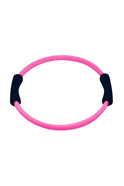 Pilates Ring 1dyakh128/090
