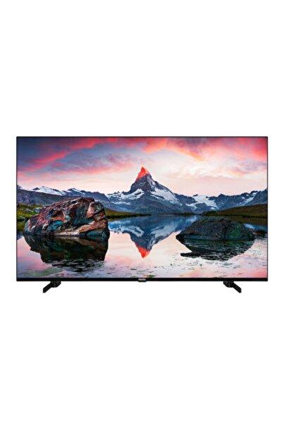 """43UA9600 43""""  108 Ekran Uydu Alıcılı 4K Ultra HD Smart LED TV"""