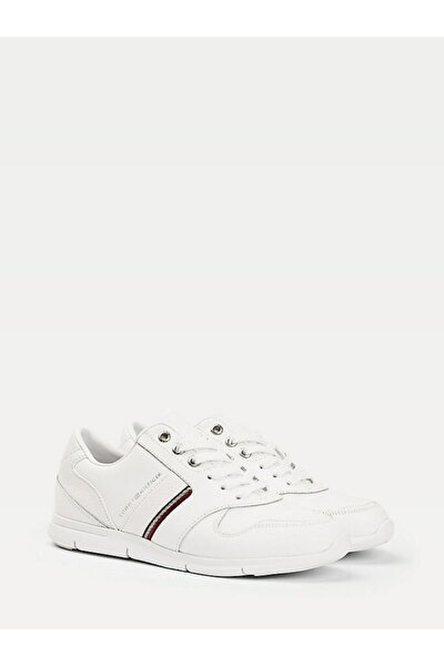 Kadın Th Corporate Lightweight Sneaker
