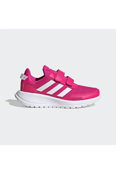 TENSAUR RUN Fuşya Kız Çocuk Koşu Ayakkabısı 100532233