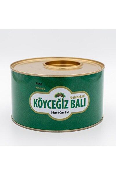 Çam Balı 1850 gr Teneke
