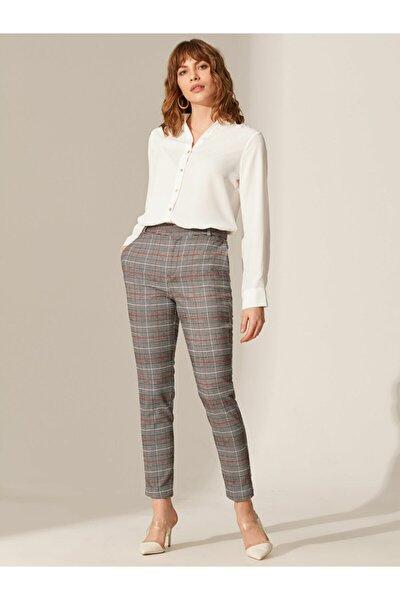 Lcwaıkıkı Formal Pantolon