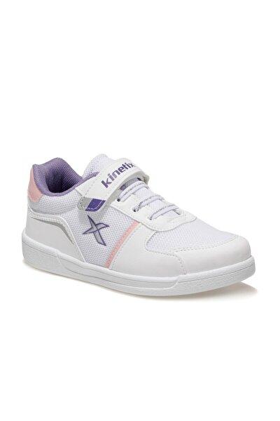 KREJA 1FX Beyaz Kız Çocuk Sneaker Ayakkabı 100585194