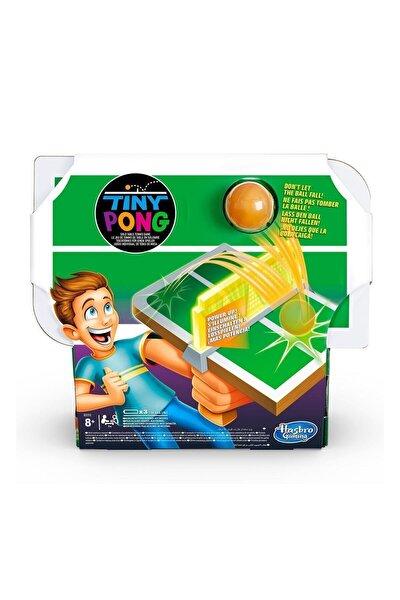 Tıny Pong E3112