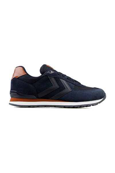 Unisex Spor Ayakkabı Eightyone