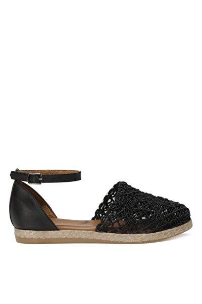 MARY.Z 1FX Siyah Kadın Sandalet 101033750