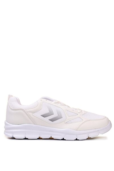 Kadın Crosslite Iı Beyaz Spor Ayakkabı 205641-9001