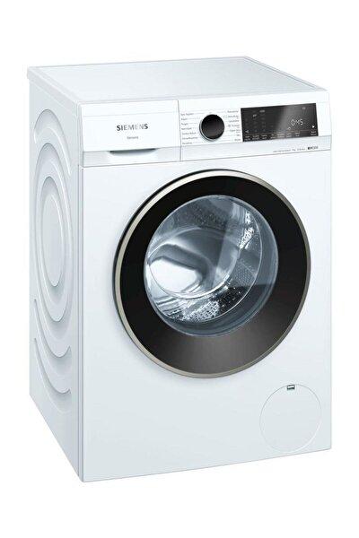 WG42A1X0TR 9 Kg 1200 Devir A+++ Çamaşır Makinesi