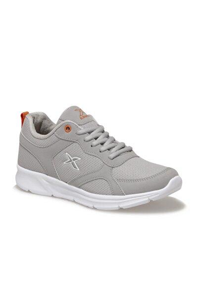 ROLLS MESH M 1FX Gri Erkek Çocuk Sneaker Ayakkabı 100786504