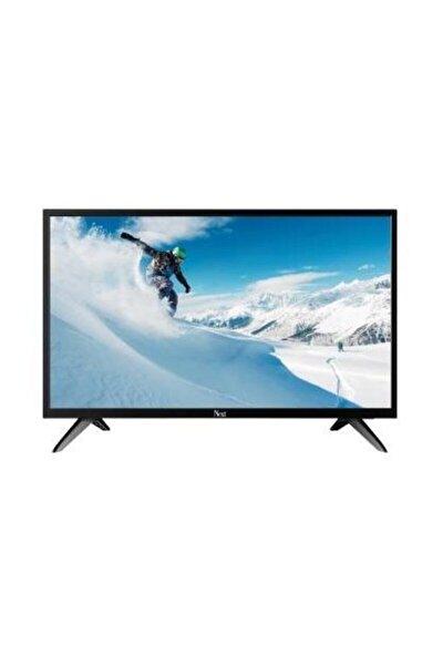 YE-32020KT 32'' 81 Ekran Uydu Alıcılı HD Ready LED TV