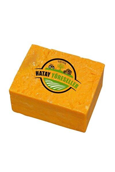 Doğal Saf Bıttım Sabunu 1.kalite El Yapımı 150 gr