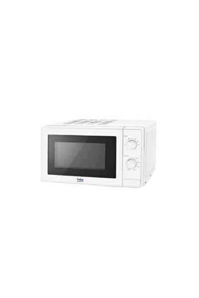 MD 2610 20 lt Beyaz Mikrodalga Fırın