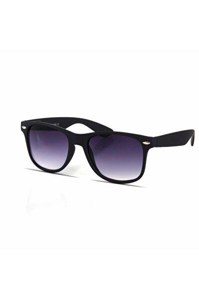 Unisex Güneş Gözlüğü Dn1006msyh