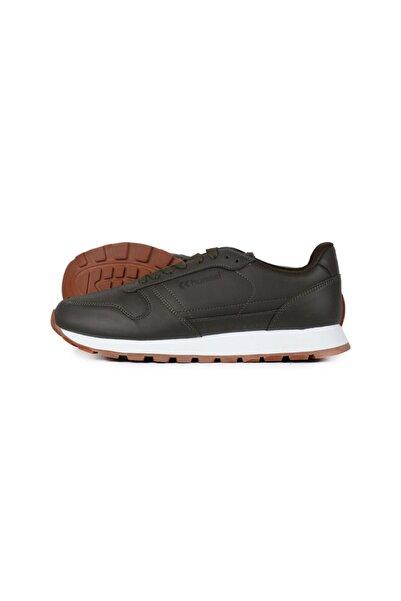 Street Ayakkabı