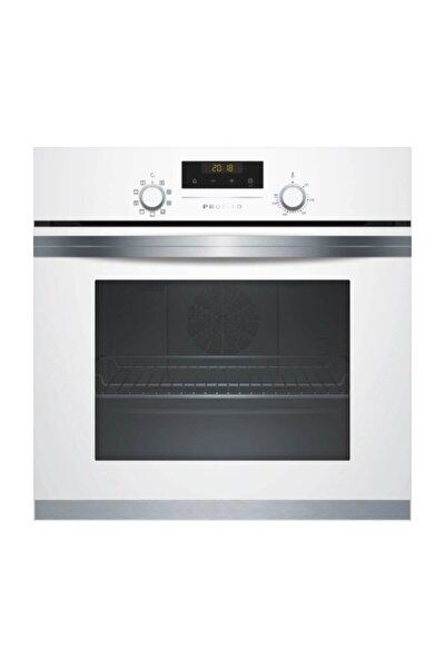 Frma325b 8 Pişirme Programlı Ankastre Fırın