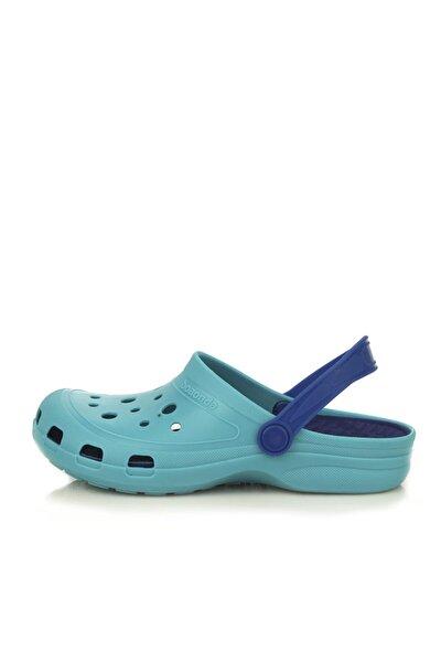 Fantasy Sandalet