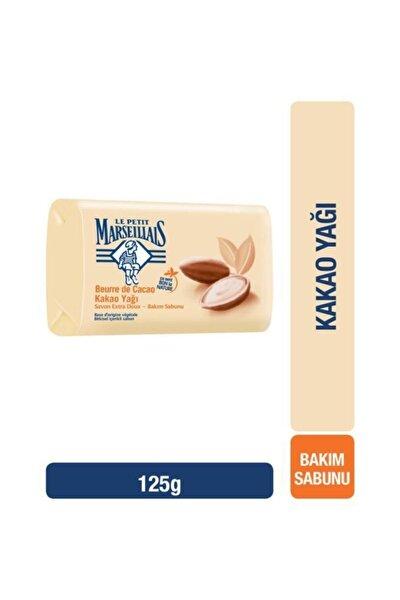Beurre De Cacao Kakao Yağı Sabun 125 gr