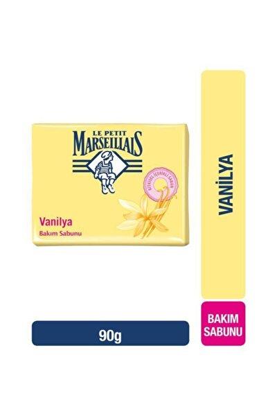 Vanilya Bakım Sabunu 90 gr
