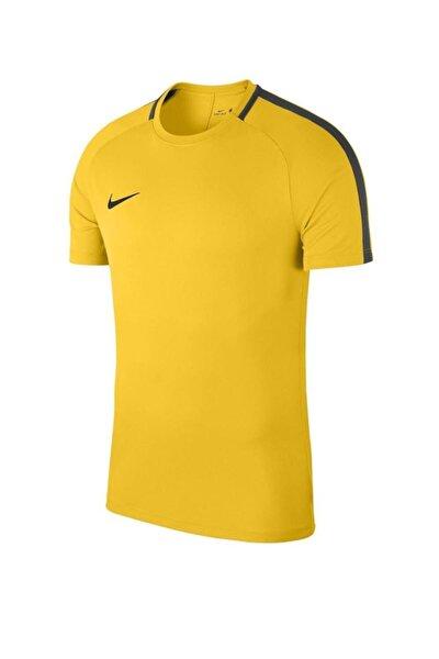 Academy 18 Ss Top 893693-719 T-shirt