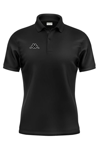 Polo T-shirt Hege