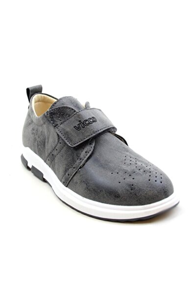 Klasik Spor Ayakkabı