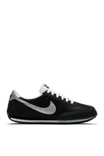 Oceania Textile 511880-091 Bayan Spor Ayakkabısı