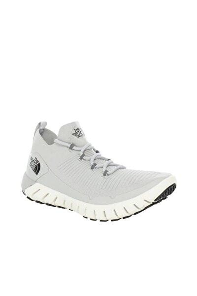 Oscilate Erkek Ayakkabı Gri