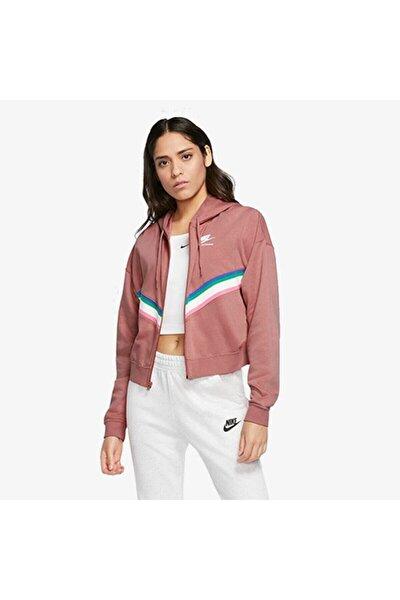 Sweatshirt Cu5902-685