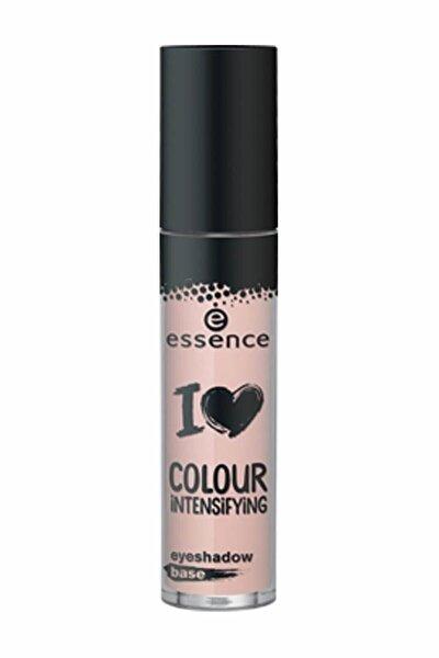 Far Bazı - I Love Colour Intensifying 4250947565513