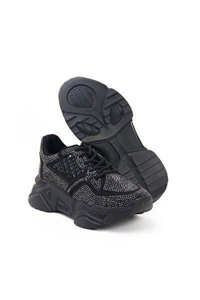 20114-20686 Kadın Spor Ayakkabı