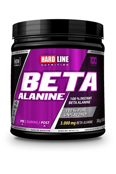 Beta Alanine 300 gr