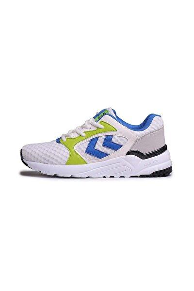 Spor Ayakkabı Trınıty - Beyaz - 41