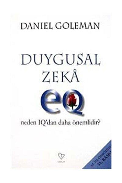 Duygusal Zeka Daniel Goleman