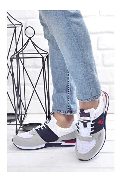 U.s. Assn. Ayakkabı