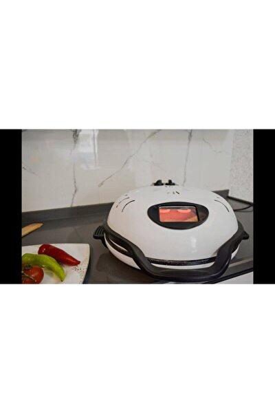 Tandırım Lahmacun Pizza Ekmek Yapma Makinesi (2000walt)